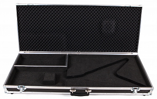 ATHLETIC CASE GIBSON FLYING V