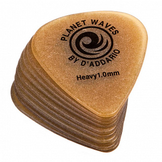 МЕДИАТОР PLANET WAVES 1UCT6